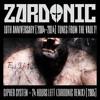 Cipher System - 24 Hours Left (Zardonic Remix) [2005]