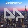 Daniel Portman - Bird Of Prey (Hailing Jordan Remix)