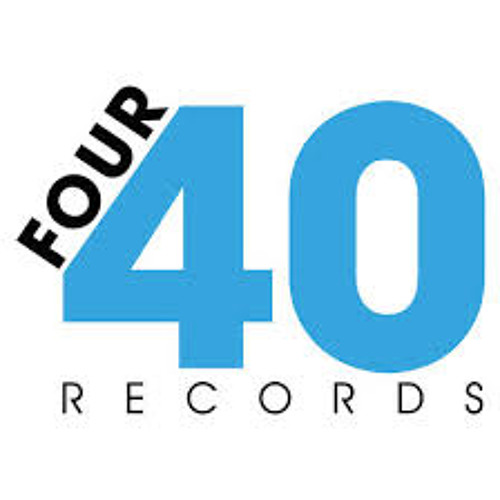 ADjected Deleted & Scullious feat. MC Echo - Enemy [Four40 Records]