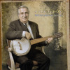 Aram Tîgran - Te Ez Kal Kirim ( Kurdish Song )