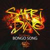 Safri Duo - Bongo Song (AllenCruz 2014 Remix) [ Click Buy For Free Download ]