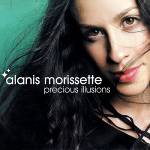 Alanis morissette so unsexy meaning of life