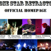 Lone Star Retractor - The Musical Box (Closing Section)