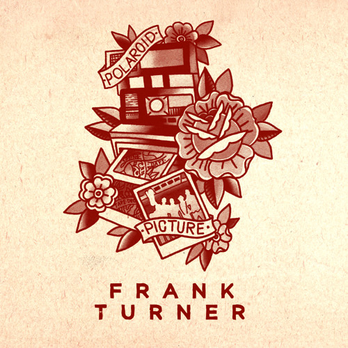 Frank Turner - The Modern Leper (Cutting Room Sessions)