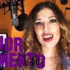 Soy Mi Mejor Momento - Violetta 2 (Cover) by Adriana Vitale