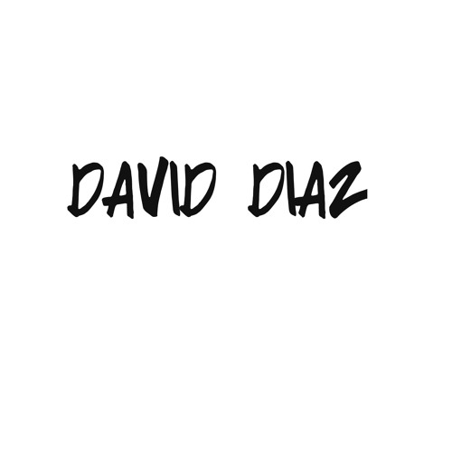 Summer Set - David Diaz