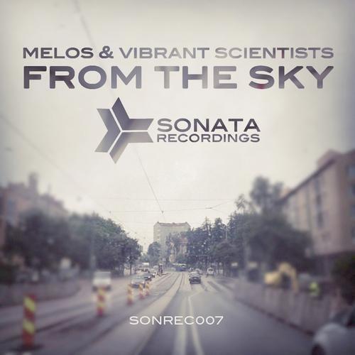 Ecological [Sonata Recordings]