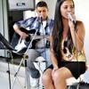 Tudo que você quiser - Rayara Correia E Rafael Almeida (Cover)