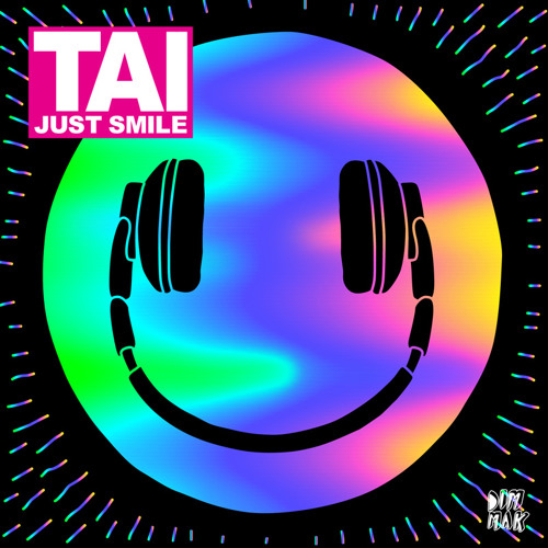 TAI - The Grin [PREVIEW]