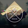 FlicFlac :: Sometimes (Bizarboys Mix)