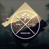 Misun :: Promise Me (The Hood Internet Remix)