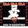 Gigi D´Agostino - Bla Bla Bla 2k14 (Aska Dance Project´s Funny Bootleg Edit)