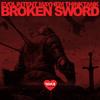 Evol Intent & Mayhem feat. Thinktank - Broken Sword (TBT Remaster)