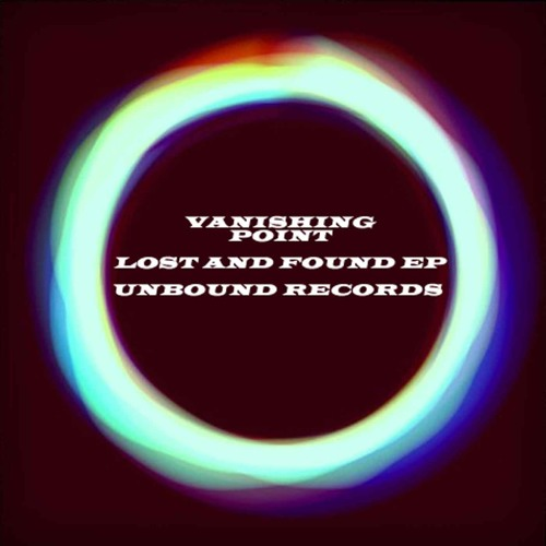 Lost and Found (Orginal Mix)
