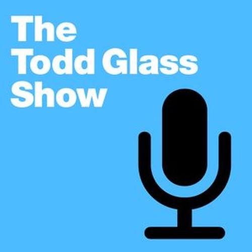Barry Katz podcast guest appearances