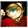 Urban Species 'Blanket' (Optical Remix) - Imogen Heap