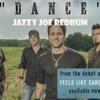 Parmalee- Dance (Jazzy Joe reDrum)