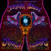 Erykah Badu - The Healer (Richter & Eller Edit)  (FREE DOWNLOAD)