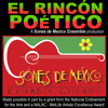 Download EL RINCON POETICO - Los Pregones Mp3