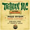 Mojo Rydim Featuring Taiwan Mc & Biga Ranx (Default Remix)
