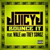 Bounce It (Instrumental)- Juicy J ft. Trey Songz & Wale