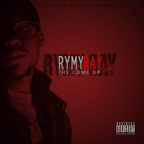 RYMY RAY Produced By CROFT (2012)