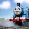 Thomas the Tank Engine x Lil Jon - Get Low