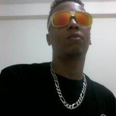 Mc Juninho Da 10 Vida Dura ( DJ H.Martins )
