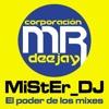 103 BPM CUM URBAN X1 - MR DJ - Serana Mia 0999725547