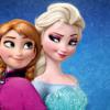 Frozen ~ Y si hacemos un muñeco ?