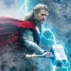 Thor Dark World - Fringe Element - The Age of Man