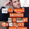 Tim Hears Le Macklemore Memes... OUT NOW! LINK IN DESCRIPTION