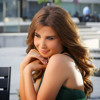 Nancy 3ajram - Sample Album