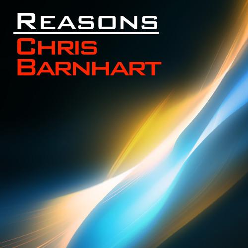 Chris Barnhart - Reasons (Original Mix)