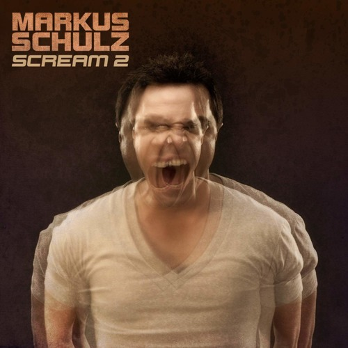 Global DJ Broadcast: Scream 2 Release Special
