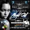 Download POISON DART@AQUARIUS NIGHTOUT ALLBLACK PARTY.FEB2K14 Mp3