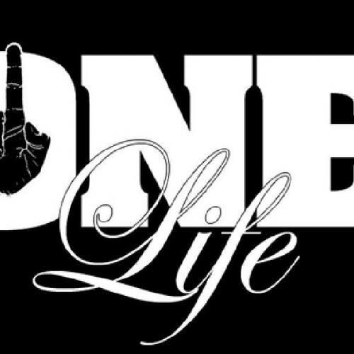 One Life (Prod. Russian Boyz) *Sample*