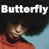 Bilal - Butterfly x Angela (feat. Robert Glasper)