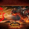 World Of Warcraft- Nightsong (EpicNinja Remix)
