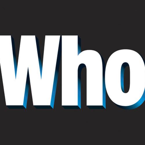 WHO Magazine Hot Chat (7Feb14)