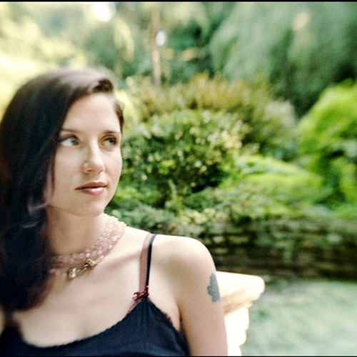 Jolie Holland - Alley Flowers
