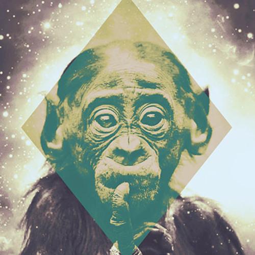Gorilla Mixtape