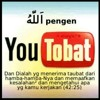 Taubat-Syekh Fikri Thoriq