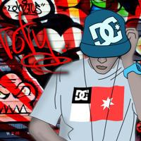 MEGGA CUMBIA BOMBO Y MARACA FT A CALOR DE CUMBIA - AMOR DJ TOTY