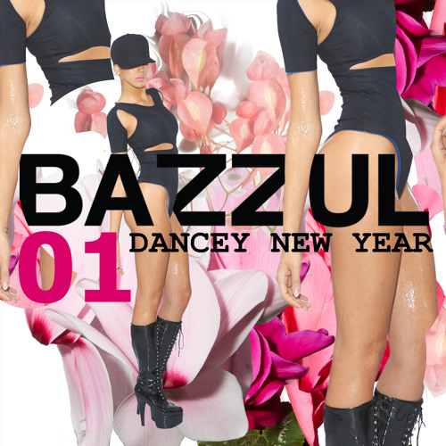 01 - DANCEY NEW YEAR
