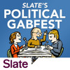 The Political Gabfest: The Take This Job and Shove It 'Cause I've Got Obamacare Edition