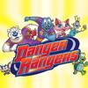 Danger Rangers Theme