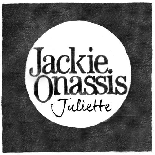 Juliette (The Son Remix)