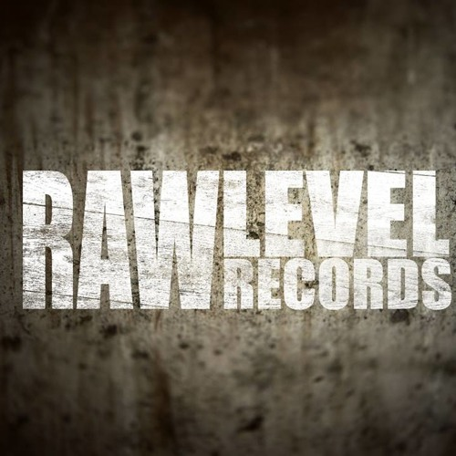 Blotter. - Chernobyl [Raw Level Records] | Unmastered