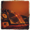 Dj Chino 2014 Bachata Valentine Mix